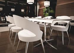 moebel_gastronomie_hotelerie