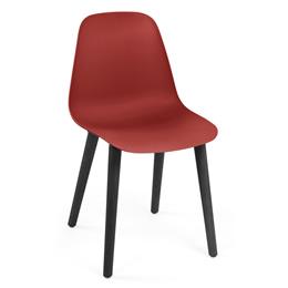 Holzstuhl Pola objektgeeignete Stühle