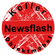 newsflash_koller_objektmoebel