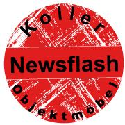 newsflash_koller_objektmoebel